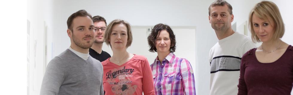 Berufliche Rehabilitation in Plauen und Auerbach im Vogtland