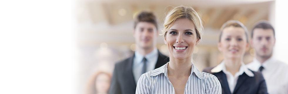 Berufsbegleitende Angebote für Firmen und Beschäftigte