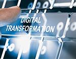 Weiterbildung Digitalisierung