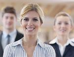 Berufsbegleitende Seminare, Firmenschulungen