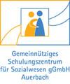 Gemeinnütziges Schulungszentrum für Sozialwesen Auerbach