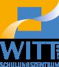 Schulungszentrum Witt